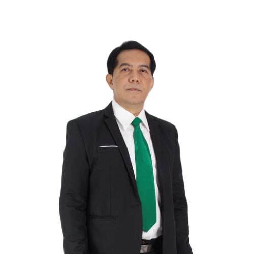 Dr.Boonyabaramee Sawangwong