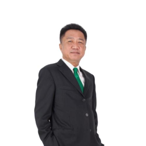 Mr.Akarawit Kankeaw