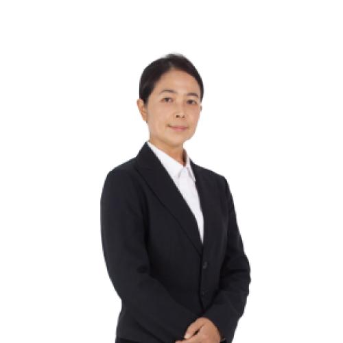Mrs.Nardruedee Thammawan