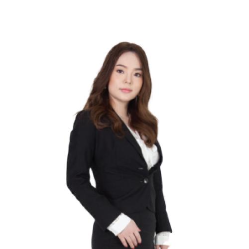 Ms.Nattaphan Luengviriya