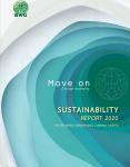 CSR-Cover-BWG-2020